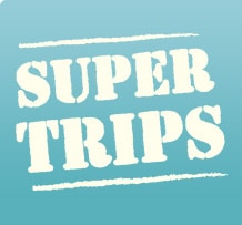 Supertrips